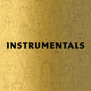Sensation (Instrumentals)/OK KID