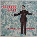 O Cantor das Multidões/Orlando Silva