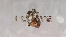I Love (Spanish Version) (Lyric Video) feat.Morgan Heritage/Natiruts