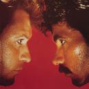 H2O/Daryl Hall & John Oates