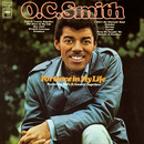For Once In My Life (Expanded Edition)/O.C. Smith