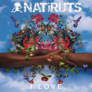 I Love/Natiruts