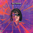 Regeneration/Roy Orbison