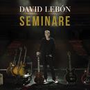 Seminare/David Lebón