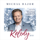 Kolędy/Michal Bajor