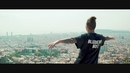 Day Ones (Official Video)/Estikay