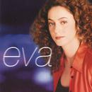 Eva/Eva
