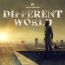 Different World/Alan Walker