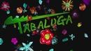 "Nessaja (Official Video - aus ""Tabaluga - Der Film"")/Peter Maffay"