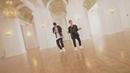 Baila Conmigo (Official Video)/Adexe & Nau