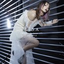 赤い罠(who loves it?) / ADAMAS/LiSA