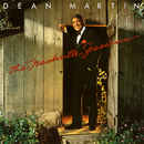 The Nashville Sessions/Dean Martin