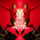 You Are Not Alone/Jason Chan