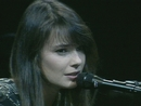 Castle in the Clouds (Live at Birmingham Symphony Hall 1992)/Beverley Craven