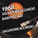 Salvatore Accardo - Rarities 1968/Salvatore Accardo
