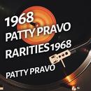 Patty Pravo - Rarities 1968/Patty Pravo