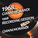 Gianni Morandi - 1968 Recording Session/Gianni Morandi