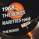 The Rokes - Rarities 1968/The Rokes
