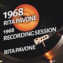 Rita Pavone - 1968 Recording Session/Rita Pavone