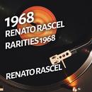 Renato Rascel - Rarities 1968/Renato Rascel