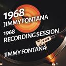 Jimmy Fontana - 1968 Recording Session/Jimmy Fontana