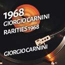 Giorgio Carnini - Rarities 1968/Giorgio Carnini