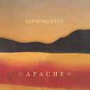Apache/Les Innocents