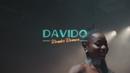 Wonder Woman (Official Video)/Davido