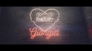 Una storia importante (Lyric Video)/Giorgia