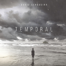Temporal/David Cerqueira