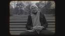 Verdammt nochmal gelebt (Offizielles Video London-Session)/Matthias Reim