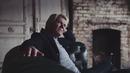 Niemals zu müde (Offizielles Video London-Session)/Matthias Reim