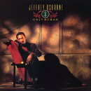 Only Human (Expanded Edition)/Jeffrey Osborne