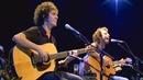 Algo Para Cantar (Directo Tivoli)/Pereza