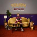 Tough feat.Noah Kahan/Quinn XCII