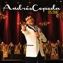 Andrés Cepeda Big Band (En Vivo)/Andrés Cepeda