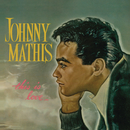 This Is Love/Johnny Mathis