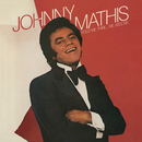 Hold Me, Thrill Me, Kiss Me/Johnny Mathis