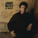 Right from the Heart/Johnny Mathis