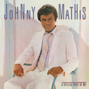 A Special Part of Me/Johnny Mathis
