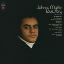 Love Story/Johnny Mathis