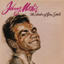 The Shadow of Your Smile/Johnny Mathis