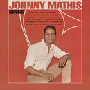 Johnny Mathis Sings/Johnny Mathis