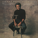 Feelings/Johnny Mathis