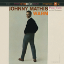 Warm/Johnny Mathis