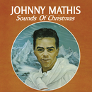 Sounds of Christmas/Johnny Mathis