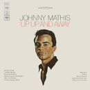 Up, Up and Away/Johnny Mathis