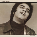 Mathis Is/Johnny Mathis