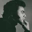 Killing Me Softly with Her Song/Johnny Mathis