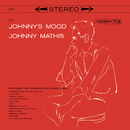 Johnny's Mood/Johnny Mathis
